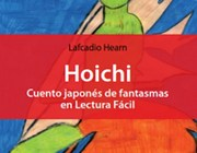 Hoichi: Cuento japonés de fantasmas. Lectura fácil