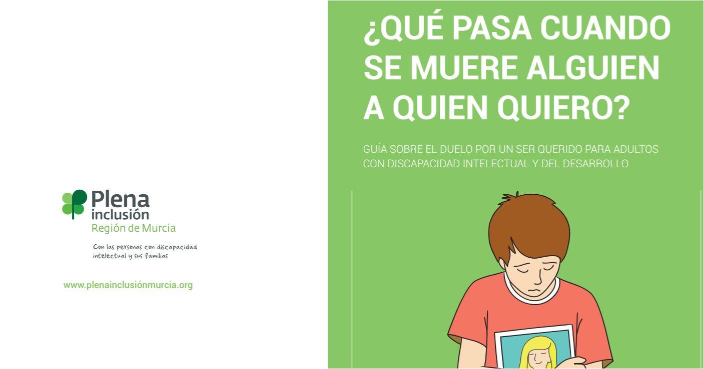 GuíaDuelo_170309