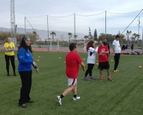 Rugby_180303_4