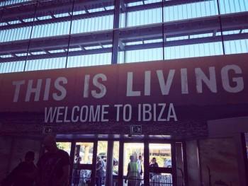 Aprire un'attività ad Ibiza -this is living aspassoperlaspagna.it