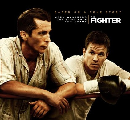 https://i1.wp.com/aspb.as.ucsb.edu/files/2011/03/the-fighter-2010-movie-poster.jpg