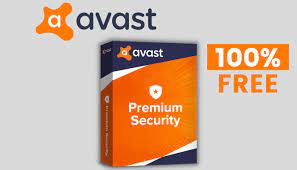 Avast Cleanup Build Crack
