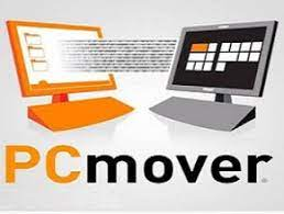 PCmover Professional 12.0.0.58851 Crack + Serial Key Download 2022