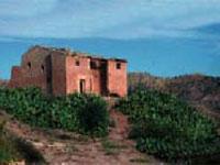 Casa Upanel