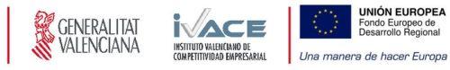 IVACE - FEDER