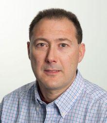Jose Vicente Perez