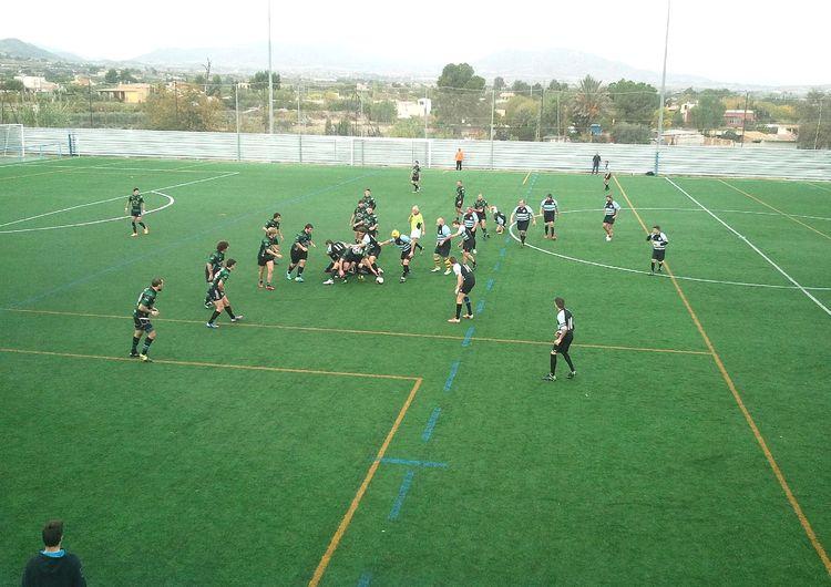 2016 10 11 NP LOS CLUBES DAN 11 VECES LA VUELTA AL MUNDO