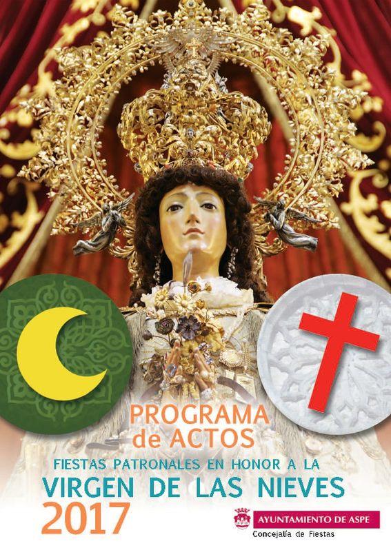 PROGRAMA DE FIESTAS 001