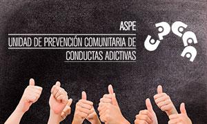 Conductas-adictivas-Aspe