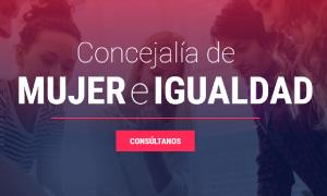 Mujer-e-igualdad-concejalia