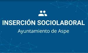 insercion-sociolaboral-Aspe
