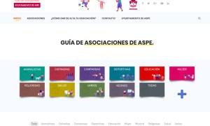guia_asociaciones_aspe