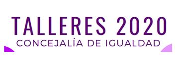 talleres_igualdad_2020a
