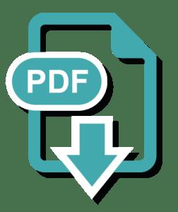 icono_pdf-03-252x300