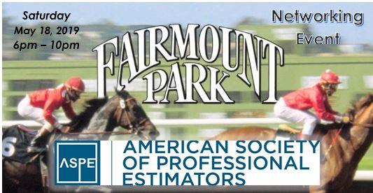 Fairmount Park Event