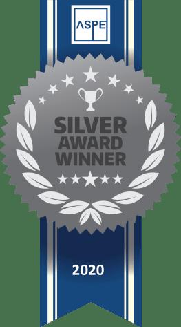 St Louis Metro Silver