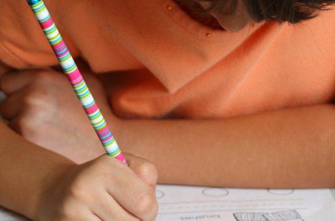 Back to School Homework Tips