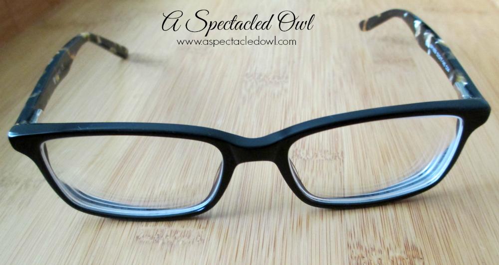 Buying Glasses Online is Easy with Global Eyeglasses