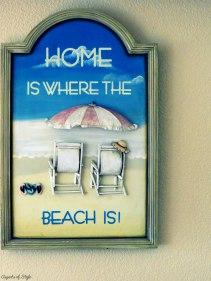 Cayucos Beach Inn