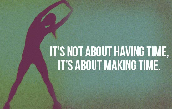 Motivational_fitness_quotes_3