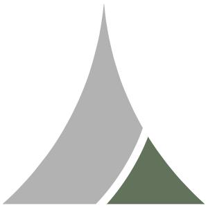Aspen-Analytics-Icon