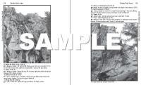 Independence Pass Rock Climbing Sample Page