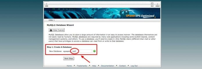 Cpanel-X---Mysql®-Database-Wizard-1
