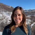 Heather Sackett