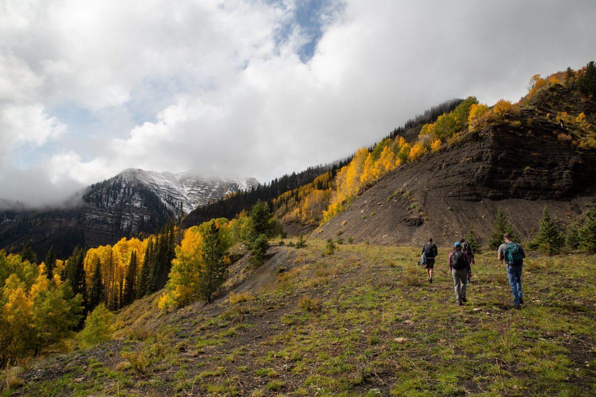 Stakeholders-hike-dutch-creek-mines