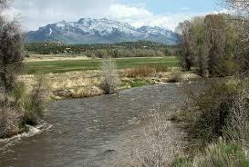 southfork river 2