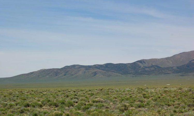 Picts-2.27-2.06-2.27-2.49-Acres-Sunland-Acres-Unit-4-3-750x450