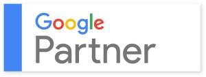 Aspen Point is a Google Partner