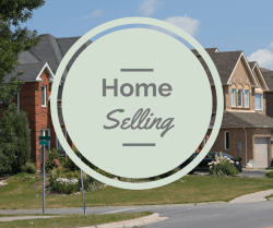 Selling your Aspen Home
