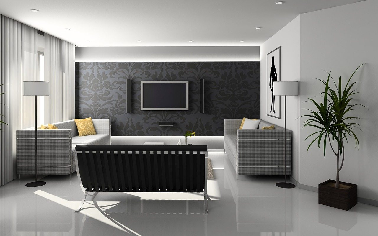 Where to Buy Home Furnishings in Aspen - Aspen Homes for Sale
