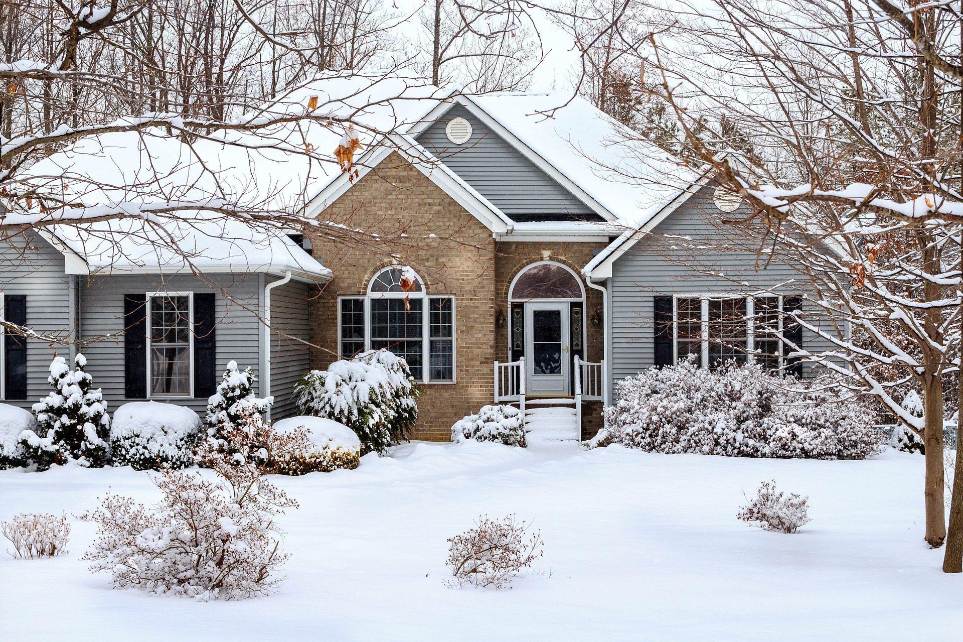 winterize-your-aspen-home-aspen-homes-for-sale