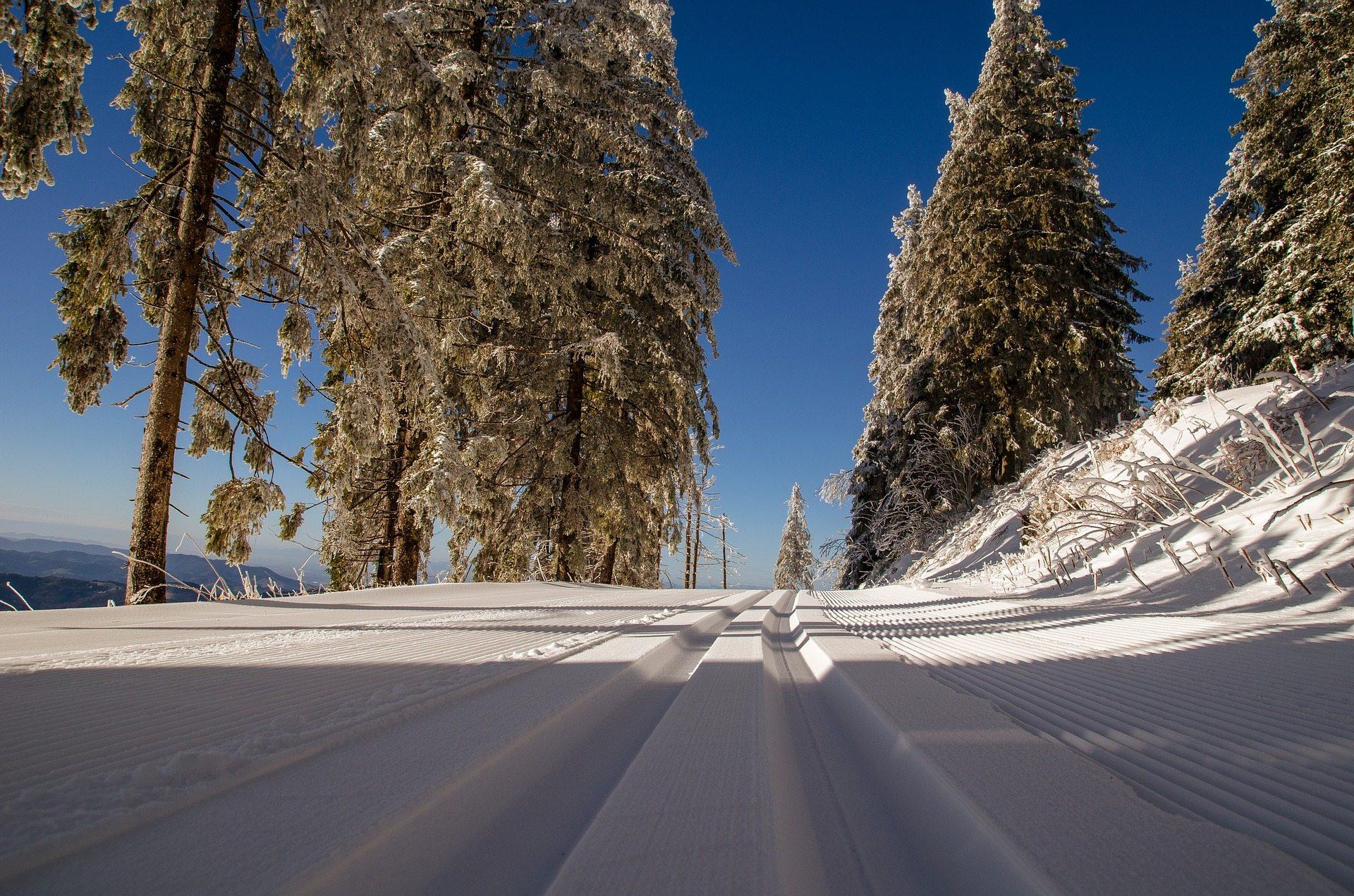 what's happening on aspen mountain - aspen real estate listings
