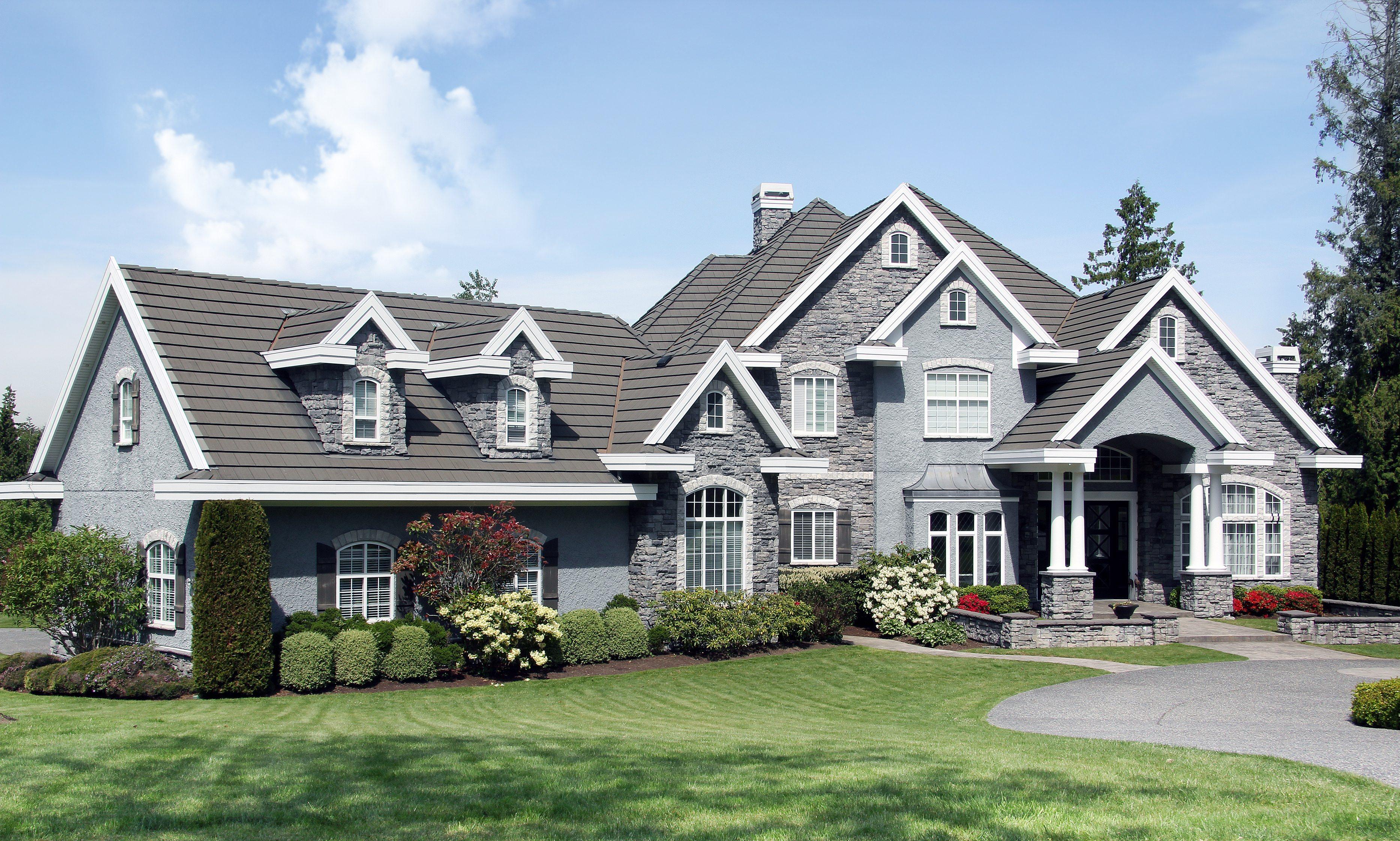 Blog re max premier properties for Aspen house