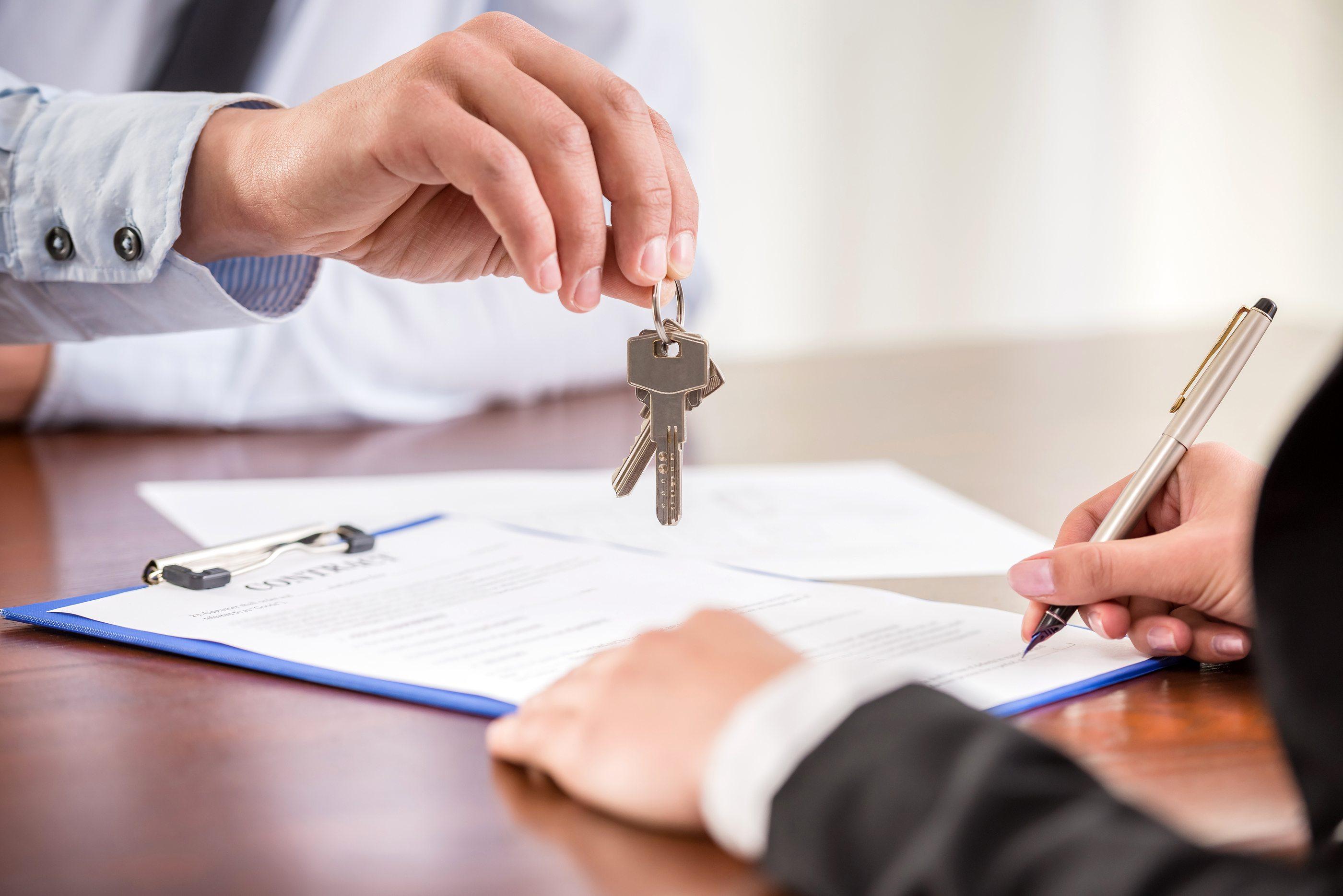 Hunter Creek Condos for Sale - Aspen Real Estate Listings