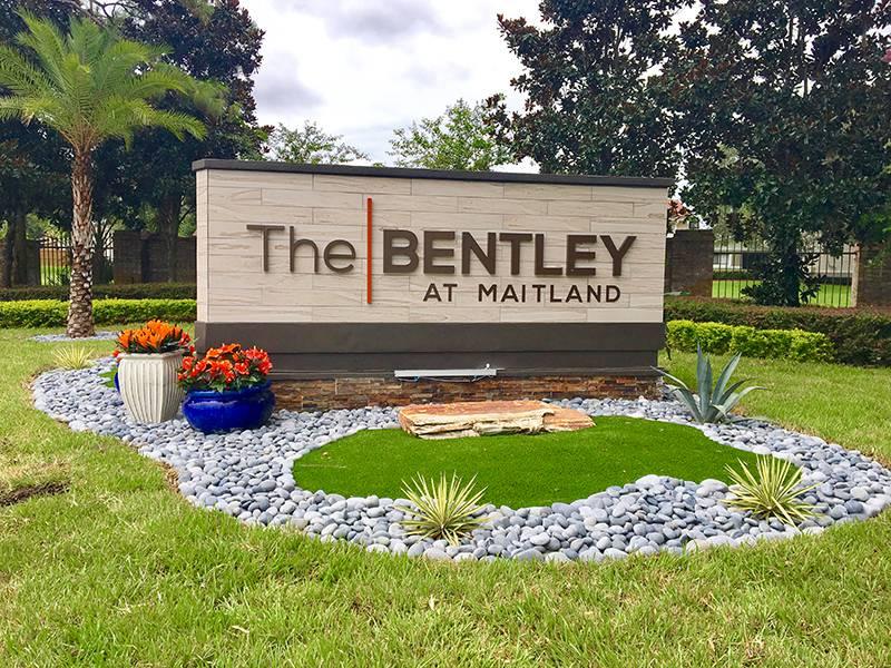 Apartment Photos Amp Videos The Bentley At Maitland In Orlando FL