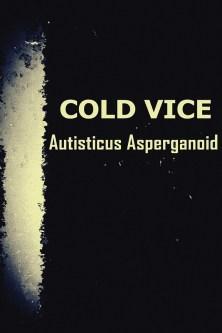 Aut Asp - Cold Vice
