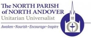 The North Parish of North Andover - Unitarian Universalist
