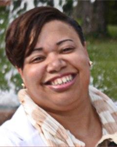 Rachael J. Chambers