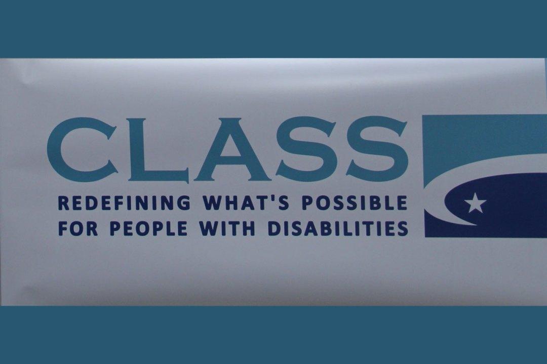 CLASS Inc.