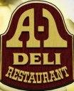A1-Deli