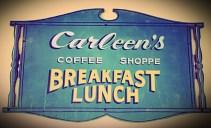 Carleen's Coffee Shoppe