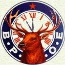 Elks Lodge of Lawrence