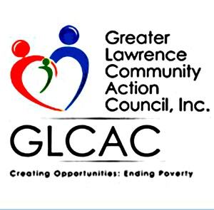 GLCAC Lawrence Community Action Council