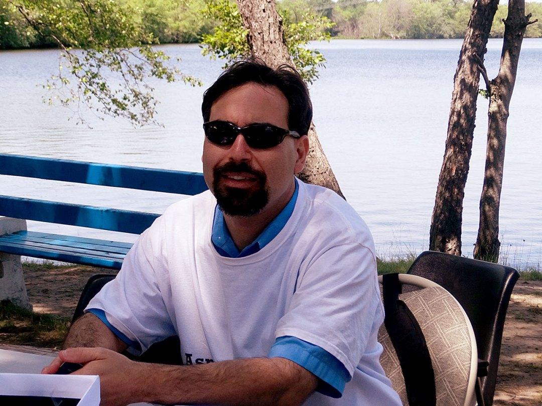 Daniel Rajczyk