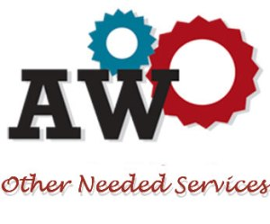 Services at AWorks