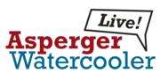 Asperger Watercooler Live